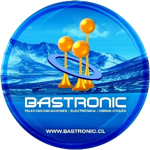 Bastronic Electronica y Telecomunicaciones